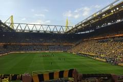 01.-BVB-Eintracht-Frankfurt_14.08.2021-01