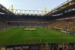 01.-BVB-Eintracht-Frankfurt_14.08.2021-03