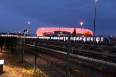 11.-Bayern-Muenchen-BVB_09.11.2019-01
