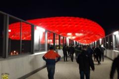 11.-Bayern-Muenchen-BVB_09.11.2019-02