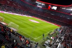 11.-Bayern-Muenchen-BVB_09.11.2019-04