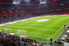 11.-Bayern-Muenchen-BVB_09.11.2019-05