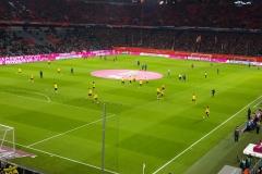 11.-Bayern-Muenchen-BVB_09.11.2019-06