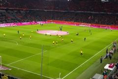 11.-Bayern-Muenchen-BVB_09.11.2019-07