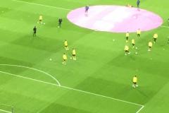 11.-Bayern-Muenchen-BVB_09.11.2019-08