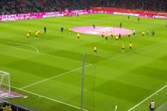 11.-Bayern-Muenchen-BVB_09.11.2019-09
