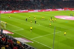 11.-Bayern-Muenchen-BVB_09.11.2019-10