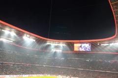 11.-Bayern-Muenchen-BVB_09.11.2019-12