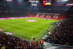 11.-Bayern-Muenchen-BVB_09.11.2019-13