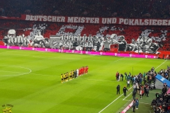 11.-Bayern-Muenchen-BVB_09.11.2019-14