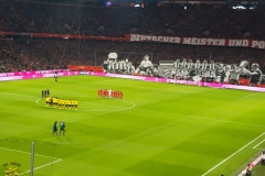 11.-Bayern-Muenchen-BVB_09.11.2019-15
