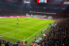 11.-Bayern-Muenchen-BVB_09.11.2019-16