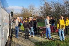 13.-Hertha-BSC-BVB_30.11.2019-12