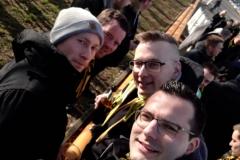 13.-Hertha-BSC-BVB_30.11.2019-17
