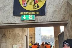 13.-Hertha-BSC-BVB_30.11.2019-22
