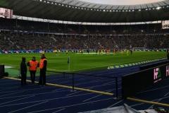 13.-Hertha-BSC-BVB_30.11.2019-24