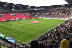 18.-FC-Augsburg-BVB_18.01.2020-02