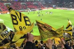 18.-FC-Augsburg-BVB_18.01.2020-03