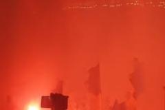 21.-Bayer-Leverkusen-BVB_08.02.2020-04