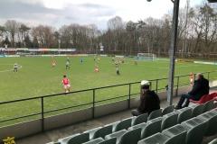 25.-B.Moenchengladbach-BVB_07.03.2020-01