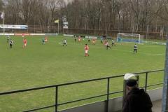 25.-B.Moenchengladbach-BVB_07.03.2020-02