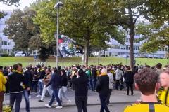 CL2_BVB-Sporting-Lissabon_28.09.2021-02