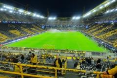 CL2_BVB-Sporting-Lissabon_28.09.2021-05