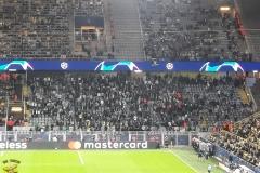 CL2_BVB-Sporting-Lissabon_28.09.2021-06