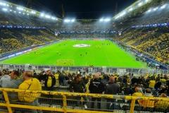 CL2_BVB-Sporting-Lissabon_28.09.2021-08