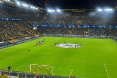 CL2_BVB-Sporting-Lissabon_28.09.2021-09