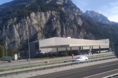 CL3_Inter-Mailand-BVB_23.10.2019-02
