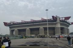 CL3_Inter-Mailand-BVB_23.10.2019-04