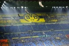 CL3_Inter-Mailand-BVB_23.10.2019-05