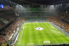 CL3_Inter-Mailand-BVB_23.10.2019-06
