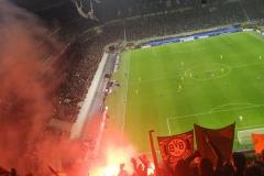 CL3_Inter-Mailand-BVB_23.10.2019-07