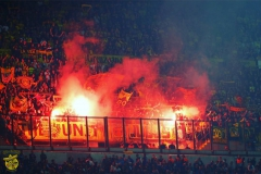 CL3_Inter-Mailand-BVB_23.10.2019-08