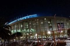 CL5_FC-Barcelona-BVB_27.11.2019-01