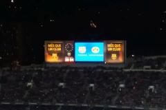 CL5_FC-Barcelona-BVB_27.11.2019-02