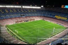 CL5_FC-Barcelona-BVB_27.11.2019-03