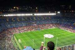 CL5_FC-Barcelona-BVB_27.11.2019-05