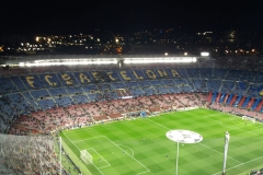 CL5_FC-Barcelona-BVB_27.11.2019-07