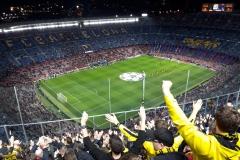 CL5_FC-Barcelona-BVB_27.11.2019-08