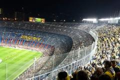 CL5_FC-Barcelona-BVB_27.11.2019-09