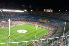 CL5_FC-Barcelona-BVB_27.11.2019-11