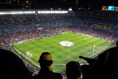 CL5_FC-Barcelona-BVB_27.11.2019-12