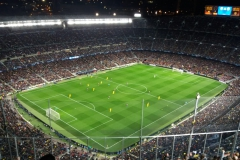CL5_FC-Barcelona-BVB_27.11.2019-13