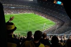 CL5_FC-Barcelona-BVB_27.11.2019-14