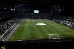 DFBP-1-8F_Werder-Bremen-BVB_04.02.2020-02