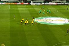 DFBP-1-8F_Werder-Bremen-BVB_04.02.2020-03