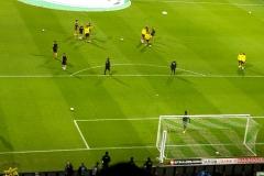 DFBP-1-8F_Werder-Bremen-BVB_04.02.2020-04
